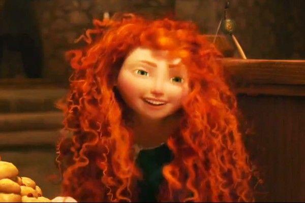Brave (2012): Google Image, Movie Brave, Google Search, Brave Movie Merida Jpg, Modern Disney Princesses, Brave Trailer, Movies Tv Books, Brave Merida, Merida Brave