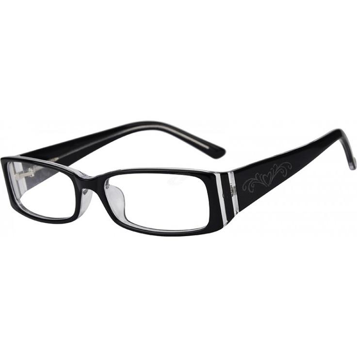 19 Best Bling Glasses Images On Pinterest Glasses Eye