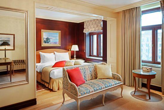 hotel kämp - Google Search