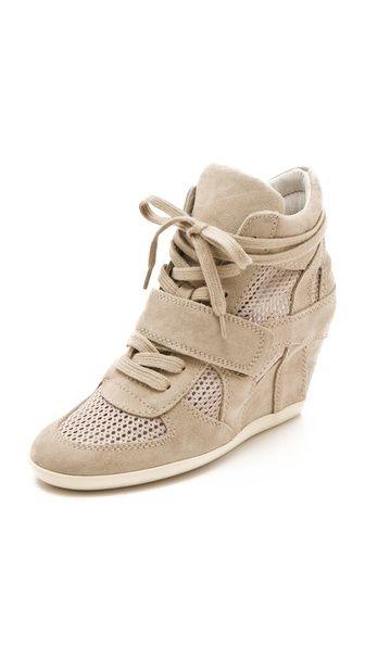 25 best ideas about ash bowie on ash sneaker