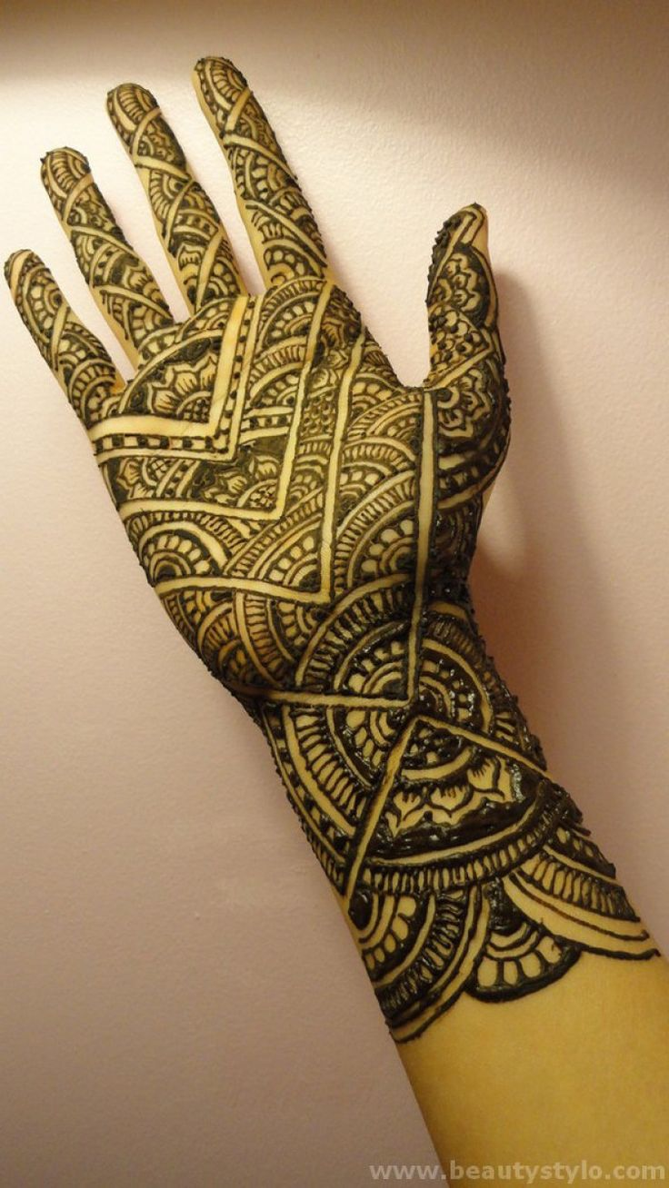 1000 Ideas About Best Mehndi Designs On Pinterest Latest Mehndi