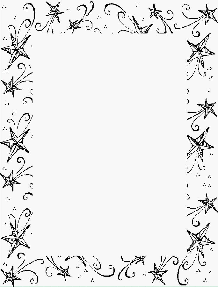 Oltre 25 fantastiche idee su cornici decorative su for Cornici grandi dimensioni