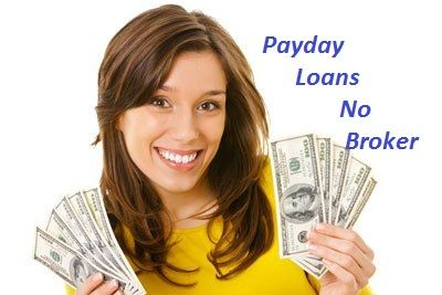 http://www.aboutus.com/pauligaines  Online Payday Loan Lenders,  Payday Loans,Payday Loans Online,Online Payday Loans,Payday Loan,Pay Day Loans,Paydayloans,Instant Payday Loans,Payday Loan Online,Direct Payday Loans,Instant Payday Loan