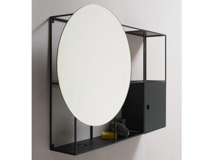kuhles bambusvorleger badezimmer gute bild und cffabfaacb bathroom fixtures bathroom mirrors