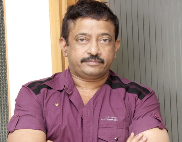 Ram Gopal Varma, who has directed upcoming film The Attacks Of 26/11, is probably grinning from ear to ear right now. Buzz has it that his film, which is based on the horrific November 26 attacks, has been selected for the Berlin film festival