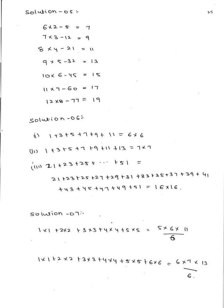 85 best CBSE Class 6 Maths images on Pinterest | 1, Ejercicio and ...