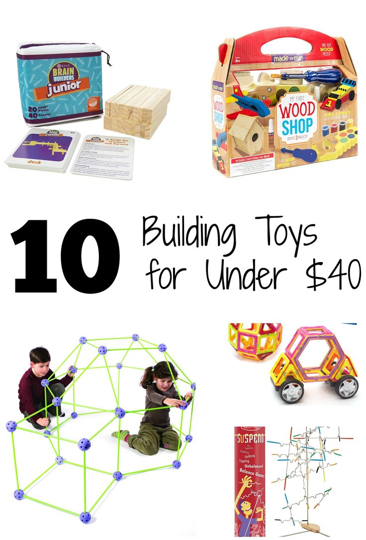 Toys Under A Dollar : Best stem toy and product reviews images on pinterest