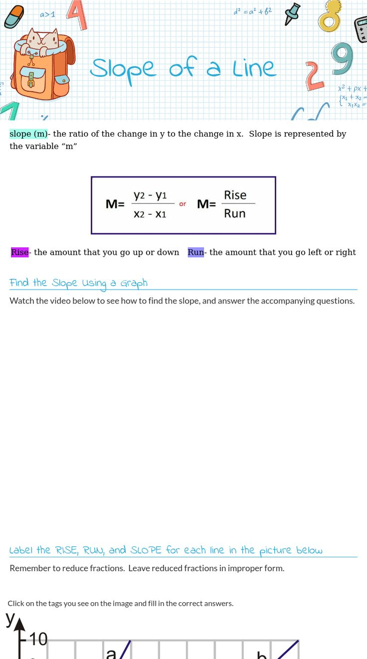 Workbooks math go worksheets : 27 best Wizer Online Worksheets images on Pinterest   Fractions ...