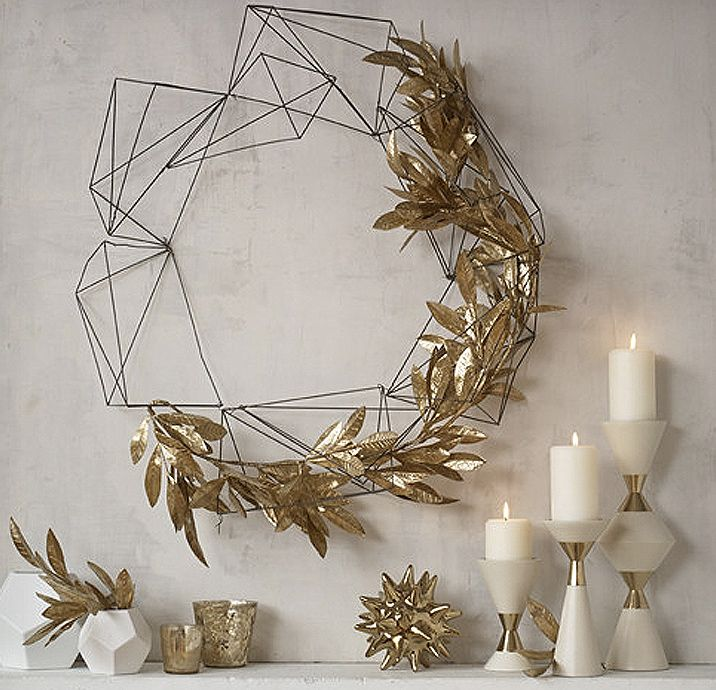 WireWreath