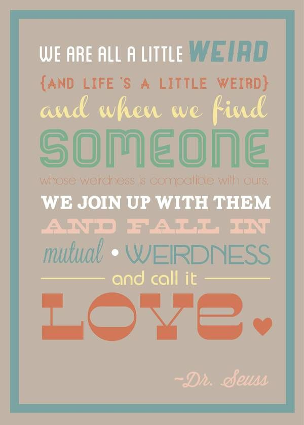 46 best the meaning of love images on pinterest quotes love the meaning of love stopboris Image collections
