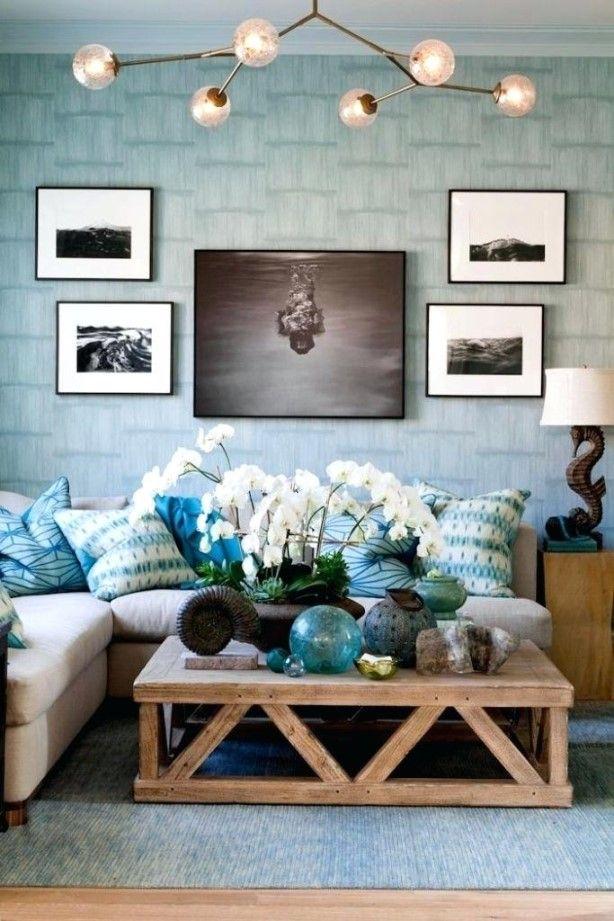 Account Suspended Home Living Room Coastal Decorating Living Room Home Decor