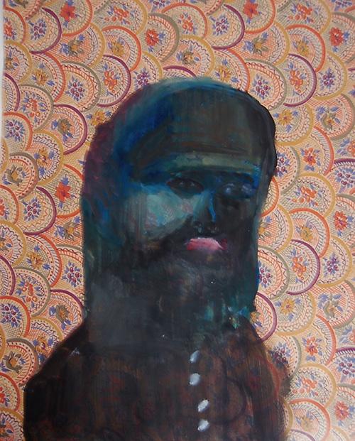 Justin Lee Williams: Biz Art, Art Inspiration, Franklincollegeofarts Sci, Fine Art, Art Ideas, Figurines Art, Justin Lee, L Art, Creative People