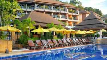 Read real reviews, guaranteed best price. Special rates on Aonang Cliff Beach Resort in Krabi, Thailand. Travel smarter with Agoda.com.