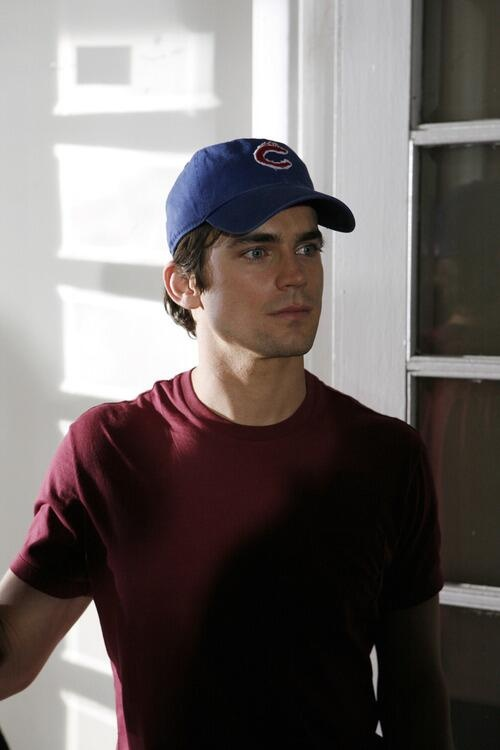 1000 images about matt bomer on pinterest the road gay