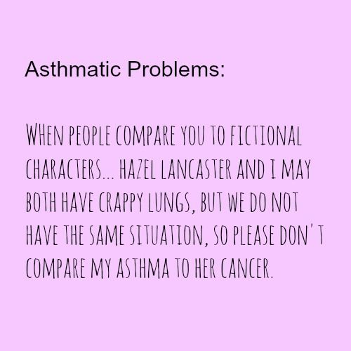 asthma quotes - Google Search http://www.ebay.com/itm/Omus-white ...