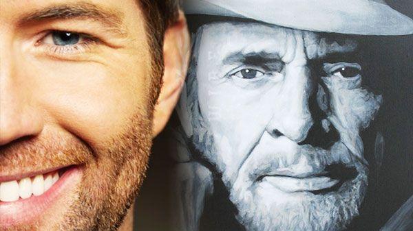 "Country Music Lyrics - Quotes - Songs Merle haggard - Josh Turner Sings Merle Haggard Classic ""Silver Wings"" (VIDEO) - Youtube Music Videos http://countryrebel.com/blogs/videos/18195655-josh-turner-sings-merle-haggard-classic-silver-wings-video"