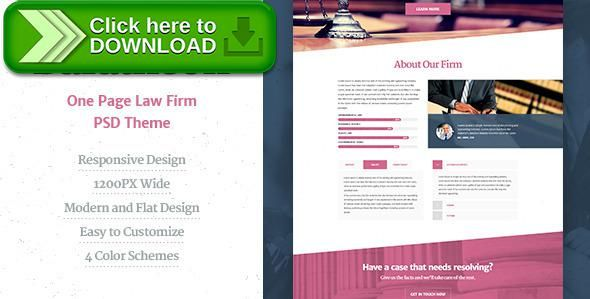 [ThemeForest]Free nulled download Baratheon - One Page Law Firm PSD Theme from http://zippyfile.download/f.php?id=3163 Tags: attorney, blue, business, corporate, flat, government, insurance, law, modern, one-page, psd, responsive, template, theme, website