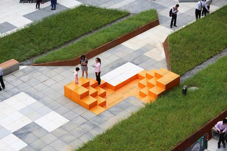 Vanke-Cloud-City-landscape-architecture-08 « Landscape Architecture Works…