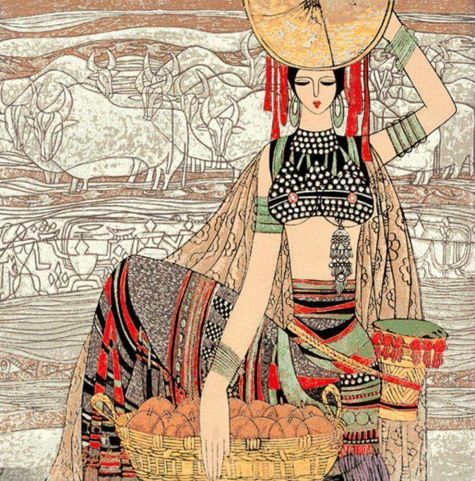 Chen Yongle