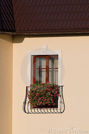 17 best images about french balcony on pinterest french for What is a french balcony