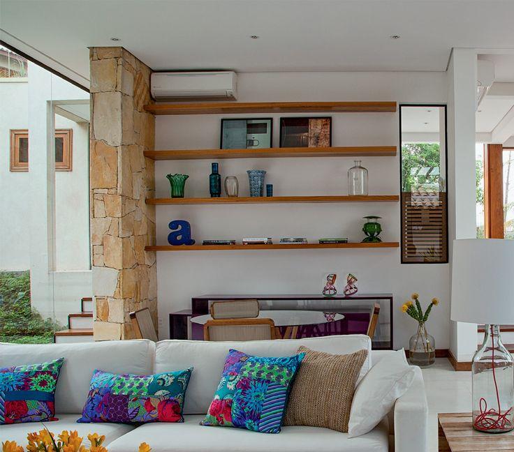 Smart Majority Groupon Interior Design