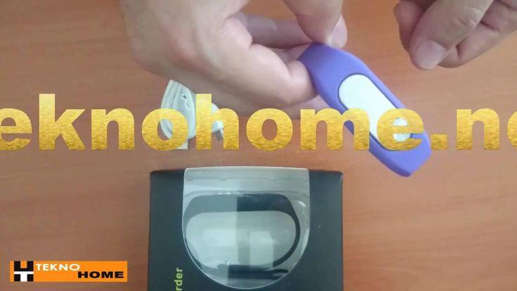 Spy Hidden Voice Recorder Casus bileklik gizli ses dinleme cihazı kullanımı ve tanıtımı  anlatılmaktadır. Casus bileklik gizli ses kayıt cihazı bilgisini http://www.teknohome.net/casus-ses-kayit-cihazlar/bileklik-casus-ses-kayit-cihaz.html adrese Farklı Casus ses dinleme cihazları yada gizli ses kayıt cihazlar için http://www.teknohome.net/dinleme-ses-kayit-cihazlar.html bakabilirsiniz.
