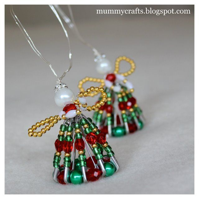 91 best images about safety pin crafts on pinterest girl for Safety pins for crafts