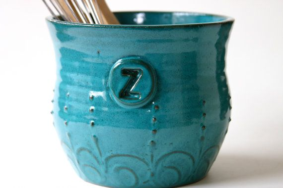 17 Best Images About Teal Kitchen On Pinterest Turquoise Vintage Kitchen And Teal Blue