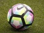 Premier League decides against Arsenal-Liverpool Xmas Eve fixture