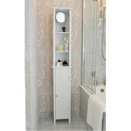 Bathroom Cabinets Company Inspiration Decorating Design