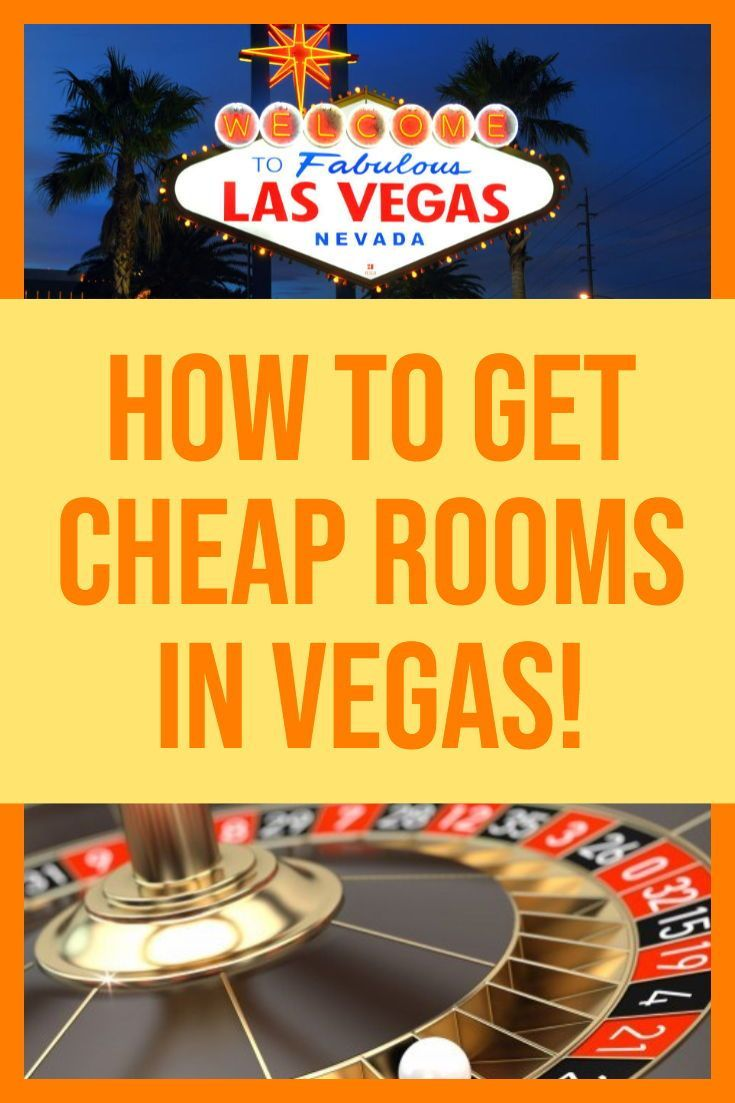 How To Find Cheap Rooms In Vegas Designing Life Travel