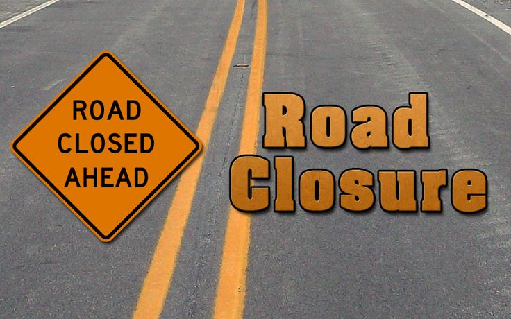 Clarksville Gas and Water reports Madison Street Road Closure Planned for Water Service Line Work