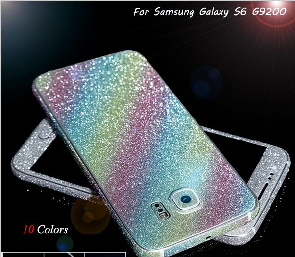 samsung s6 cases girly