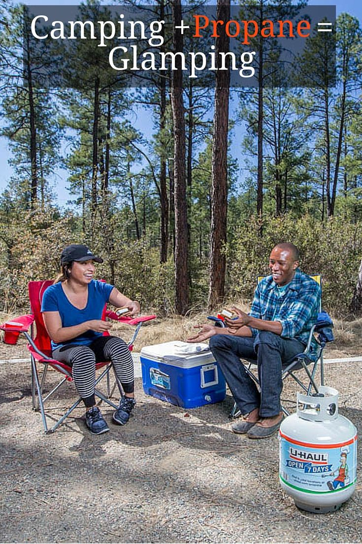 181 best Camping Tips images on Pinterest | Camping tips, Propane ...