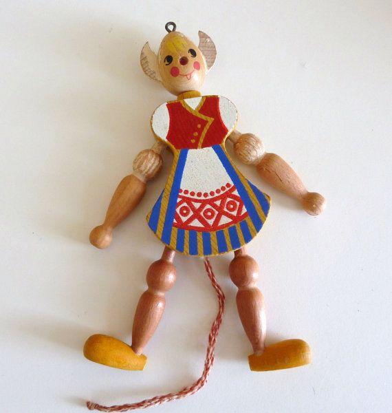 Pull Toys For Girls : Best dutch dolls images on pinterest antique toys