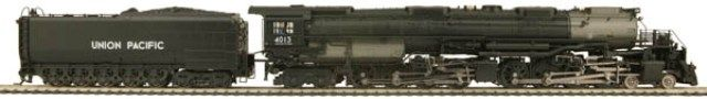MTH - HO Model Trains - Click Image to Close