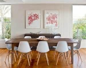 Esszimmer einrichtungsideen modern  47 besten Esszimmer - Esstisch mit Stühlen - Esstisch ...