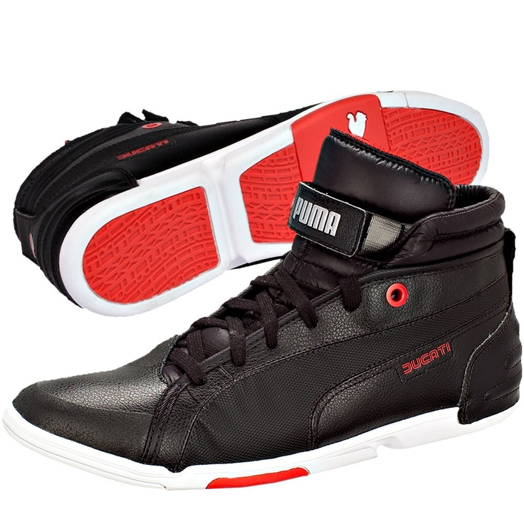 baskets puma xelerate mid 1.2