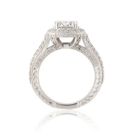 Bodman-Jewellery-Design-Engagement-ring-15