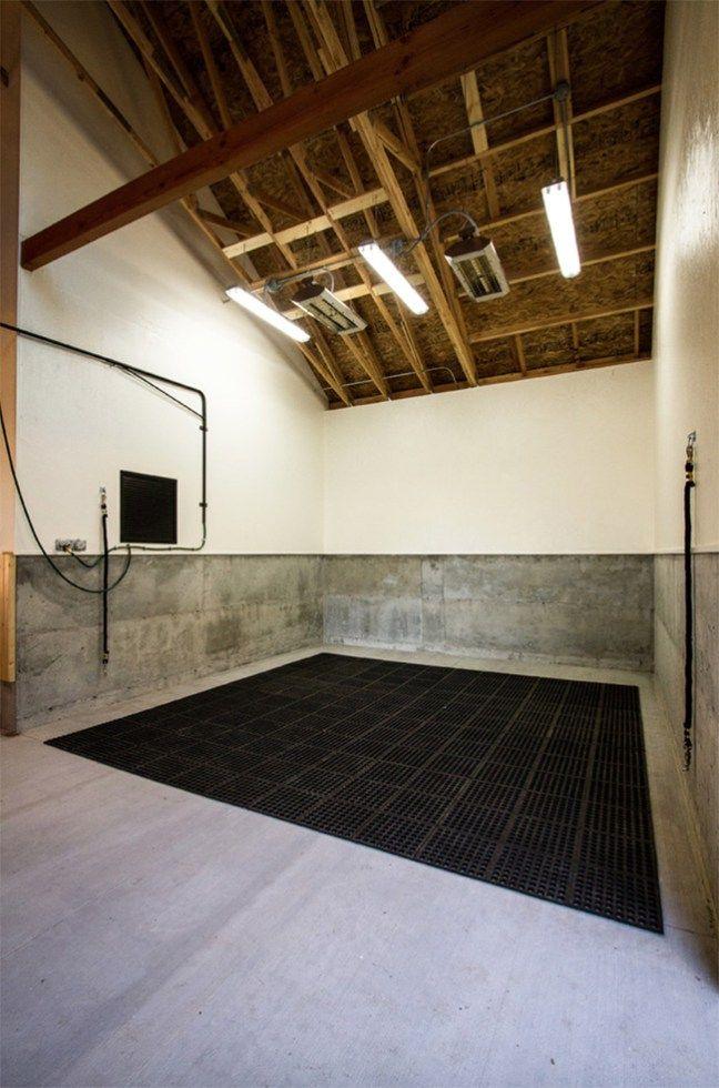 1000 Ideas About Rubber Mat On Pinterest Rubber