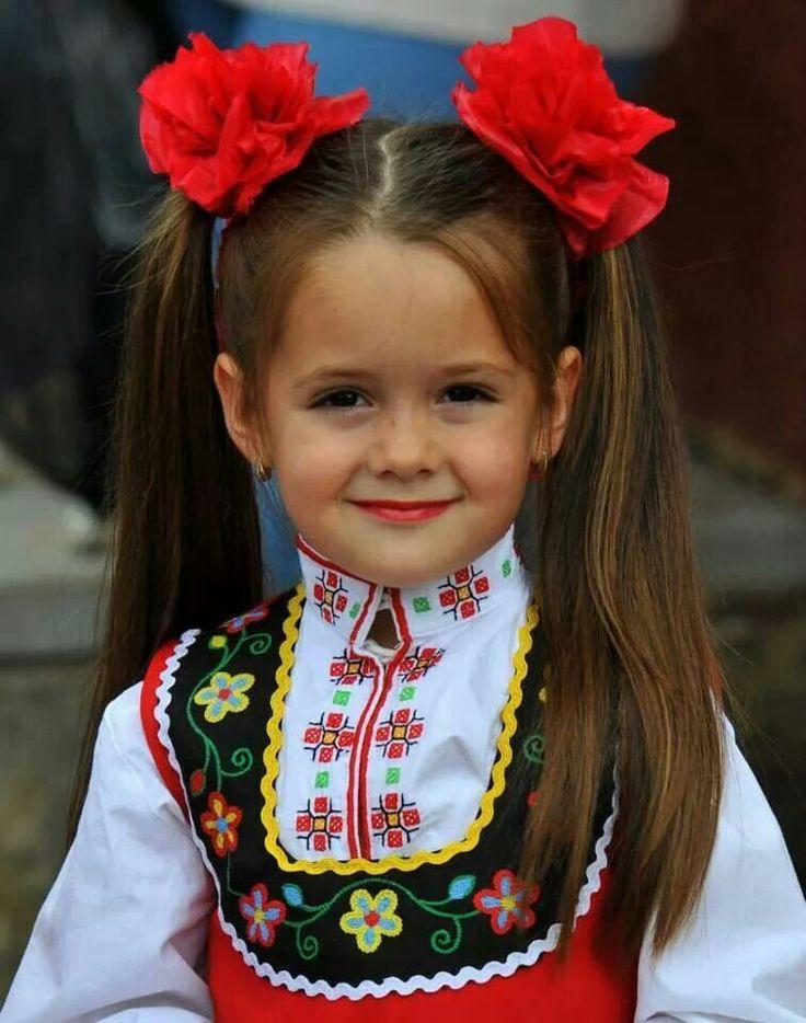 586 best images about традиционна бьлгарска бродерия и ...