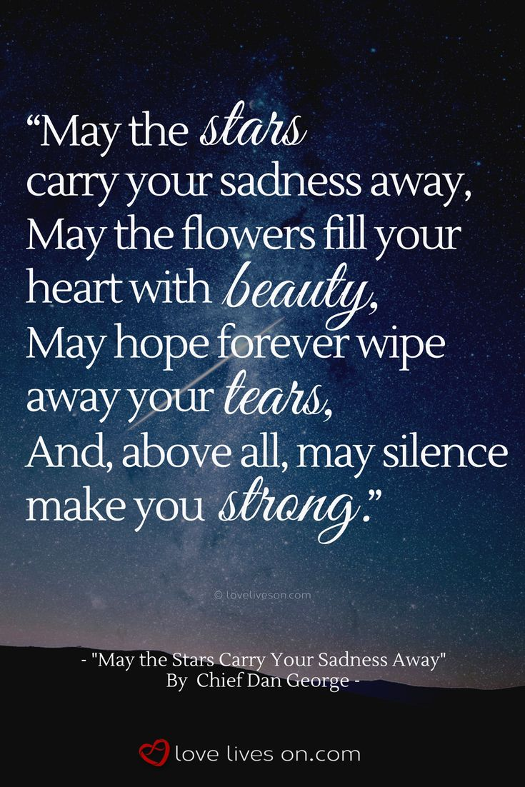 54 best Funeral Poems for Dad images on Pinterest ...