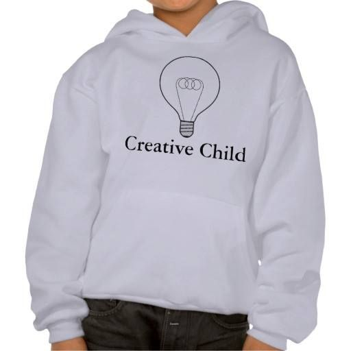 (Creative Child child sweater aschfarben Hoodie) #Again#Brightly#Bulb#Business#Creatively#Idea#Illumination#Job#Light#MoreSmart#New#Occupation#Organization#Pear#Shine#ShiningMeans#Sweater#Torso#Version is available on Funny T-shirts Clothing Store   http://ift.tt/2a5Gblg