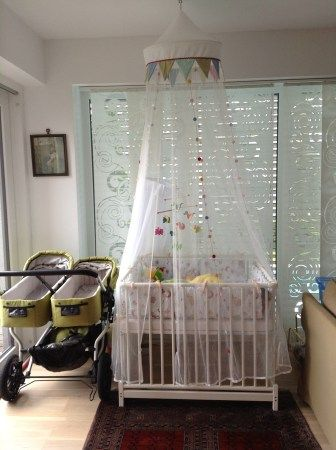 Zwillingszimmer baby  17 Best images about Kinder on Pinterest | Wheels, Little ones and ...