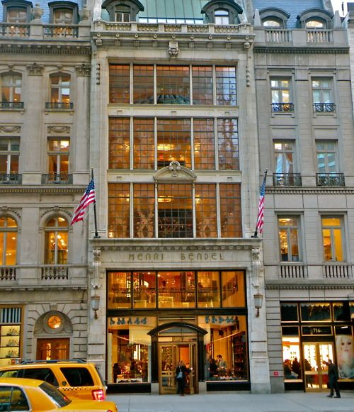 Looking For Apartments In Nyc: 8 Best Go On A New York Shopping Spree! Images On