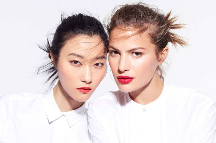 http://nymag.com/thecut/2014/12/how-to-pull-off-that-glow-y-jcrew-makeup.html