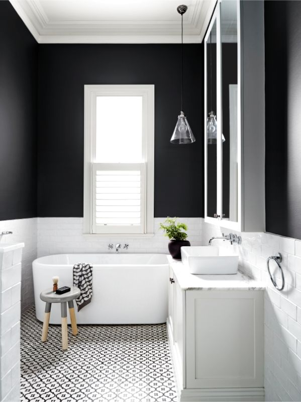 view the most popular grey paint colours schemes  dulux