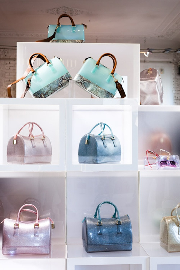 Spring/Summer 2012 preview of the Furla Candy: Candy Bags, Paris, Mint Green, Women Bags, Furla Candy, Candy Boards, Handbags Obsession, Bags Collection, Bags S S12