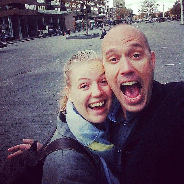 Ronnie_wg    via Instagram   The Netherlands