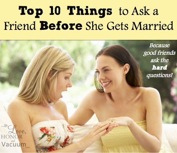 her friends ask if we are dating Are you dating or hanging out as we  here are 7 ways you can tell if you're actually on a date instead of spending time with a friend: he seems nervous to ask .
